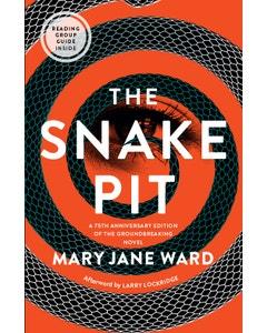 The Snake Pit (paperback)