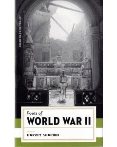 WW2 Poets (APP)