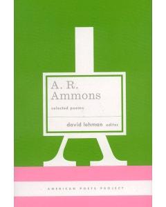 Ammons (APP)