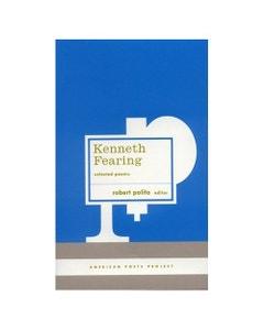 Kenneth Fearing (APP)