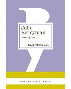 Berryman (APP)