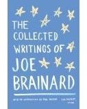 Collected Writings of Joe Brainard (paperback)