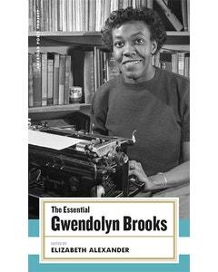 Brooks (APP)