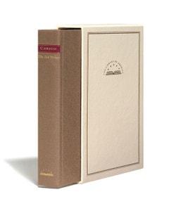 Rachel Carson: The Sea Trilogy (slipcased edition)