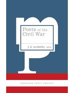 Civil War (APP)