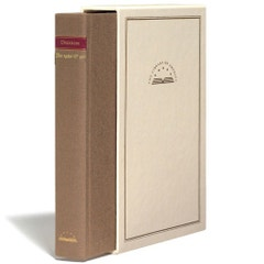 Joan Didion: The 1980s & 90s (slipcased edition)