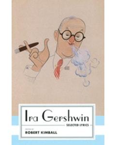 Gershwin (APP)