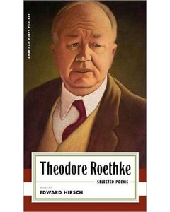 Roethke (APP)
