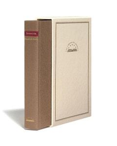 Elizabeth Spencer: Novels & Stories