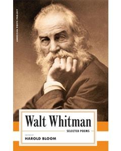 Whitman (APP)