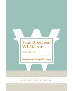 Whittier (APP)
