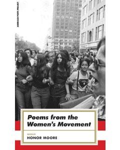 Women's Movement (APP)