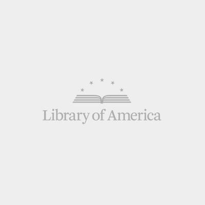 World War II Memoirs: The Pacific Theater (slipcased edition)