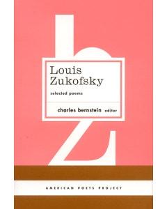 Zukofsky (APP)